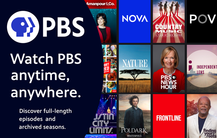 PBS.org