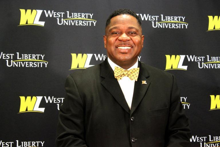 Instructor Dr. W. Franklin Evans