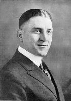 Harry T. Clouse