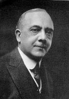 Wheeler H. Bachman, Wheeling dry goods jobber and financier
