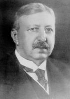 Samuel S. Bloch, Founder of Bloch Brothers Tobacco