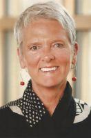 Susan Cox Hogan