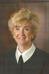 Wheeling Hall of Fame Member Sue Seibert Farnsworth