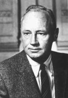 Wilbur S. Jones