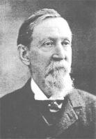 James Nelson Vance