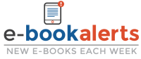 Select Reads: eBook Alerts
