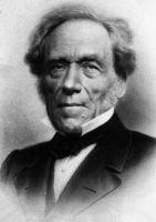 Johann Ludwig Stifel, Fabric Manufacturer