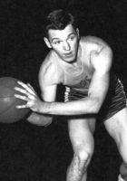 Jay Handlan, Wheeling Hall of Fame