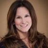Instructor Dr. Erin Duffy