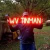 Bob Villamagna, the WV Tinman
