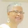 Guest Instructor Darlene Stradwick