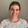 Instructor Dr. Elizabeth Rowen