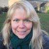 Professor Anne Marie Lofaso