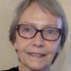 Instructor Mary Ellen Cassidy