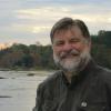 Instructor Dr. Art Evans