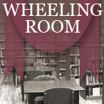 The Wheeling Room Button