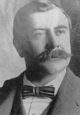 Harry C. Northwood